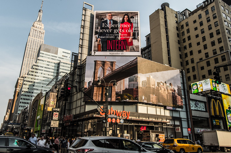 Billboard-131