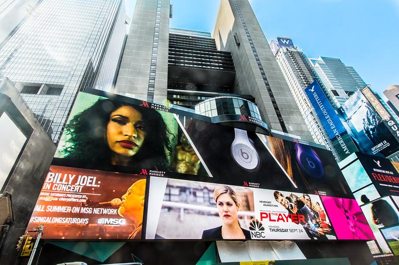 Billboard-42