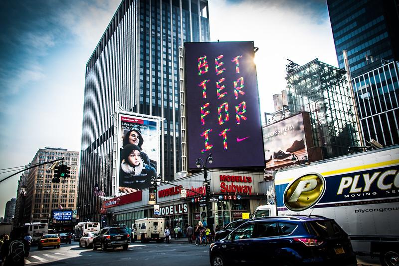 Billboard-104