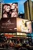 Billboard-119-2