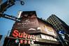 Billboard-157