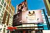 Billboard-133-2