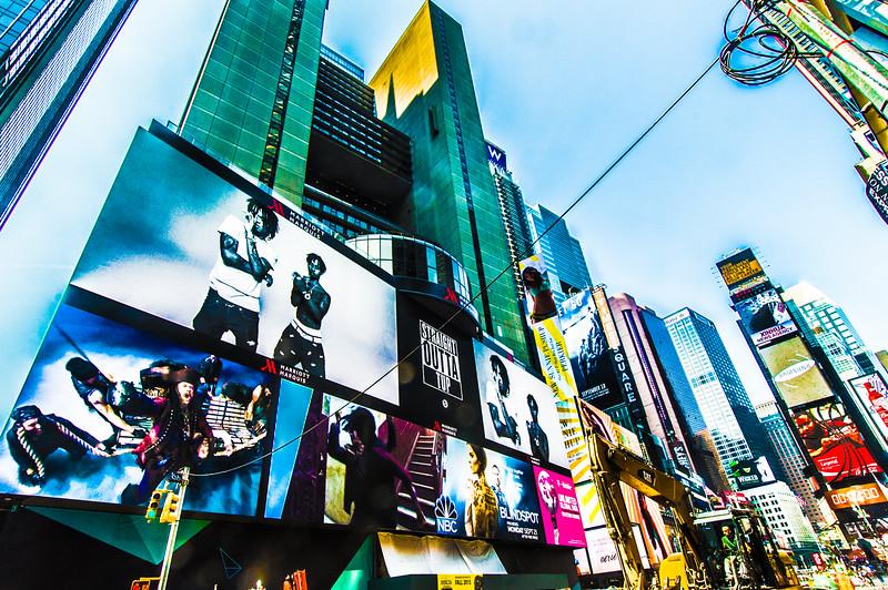 Billboard-43