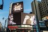 Billboard-142