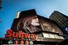 Billboard-160