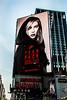 Billboard-110