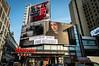 Billboard-137-2
