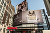 Billboard-133