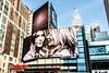 Billboard-121