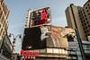 Billboard-123