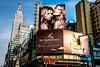 Billboard-119