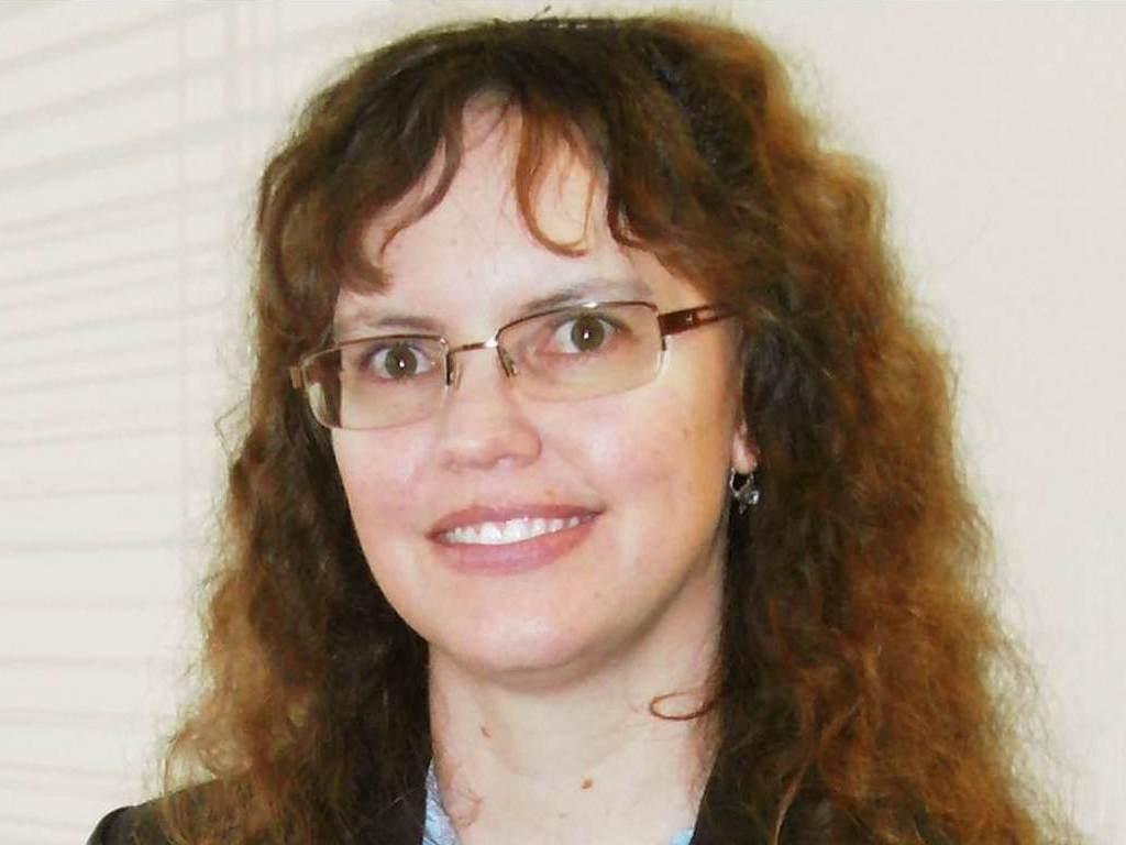 Amanda Beigley