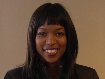Tanika Vitale 2008