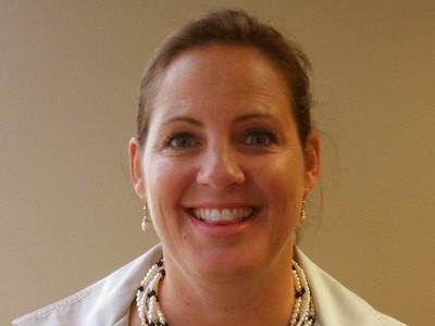 Suzanne Gschwind 2012