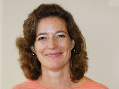Nicole Harbour 2013