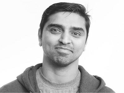 Faisal Ali 2019