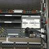 Hawaiian Telcom equipment removal - operational microwave