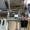 Hawaiian Telcom equipment removal