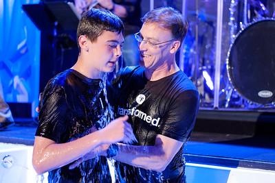 Aurora Baptisms-9