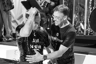 Aurora Baptisms-7-2