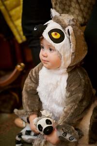 CCH Halloween 035