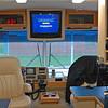 HRET Command Center.