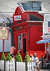 Red Store Provincetown MA