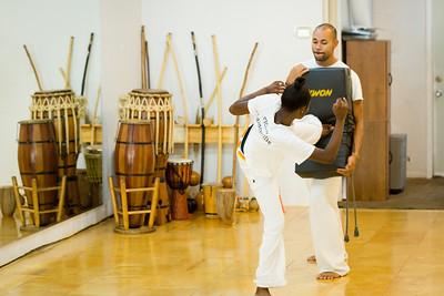 20160519_Capoeira_3