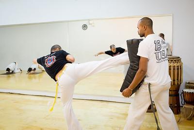 20160519_Capoeira_5