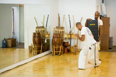 20160519_Capoeira_2