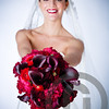 Boland-Flannery_Bridal-221
