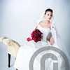 Boland-Flannery_Bridal-098