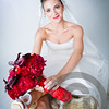 Boland-Flannery_Bridal-124