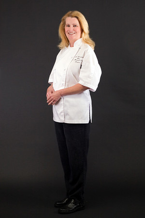 Chef Kyle W.