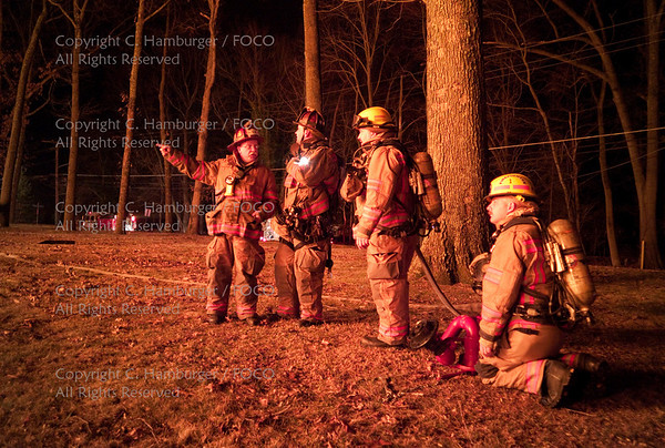 fire greenspring & woodland-1012484