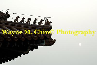 WMC_0353