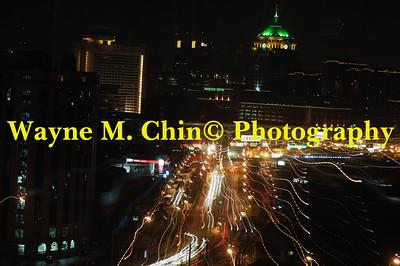 WMC_1192