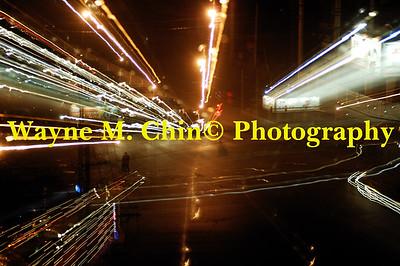 WMC_1175