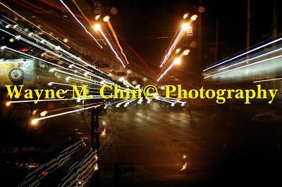 WMC_1170