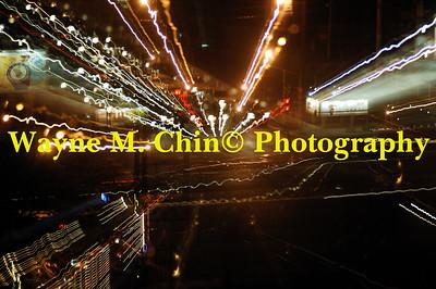 WMC_1168