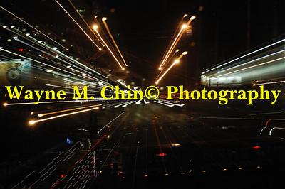 WMC_1172