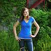 Chrissy Senior 2012 12_edited-1