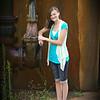 Chrissy Senior 2012 02_edited-1