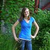 Chrissy Senior 2012 10_edited-1