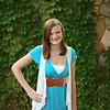 Chrissy Senior 2012 05_edited-1