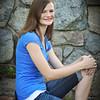 Chrissy Senior 2012 18_edited-1