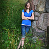 Chrissy Senior 2012 14_edited-1