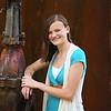 Chrissy Senior 2012 01_edited-1