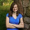 Chrissy Senior 2012 15_edited-1