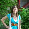 Chrissy Senior 2012 08_edited-1